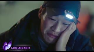 میکس کره ای عاشقانه و غمگین فیلم در روز عروسی تو (on your wedding day ) پارک بو یونگ ، کیم یانگ کوانگ  (میدونستم امو باند )