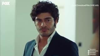 قسمت 45 سریال حکایت ما - Bizim Hikaye با زیرنویس فارسی