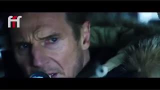 """تریلر رسمی  فیلم «cold pursuit» با بازی """"لیام نیسون"""" و کارگردانی """"هانس پیتر"""""""