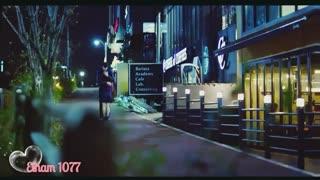 ❤دلی دوستت دارم❤ میکس فوق احساسی و عاشقانه از فیلم کره ای on your wedding day (در روز عروسی تو)