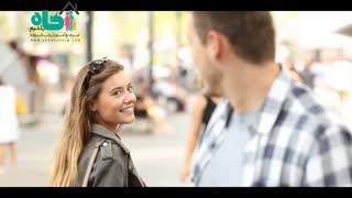 ویژگی های مردانه ای که هر زنی باید آن ها را بشناسد