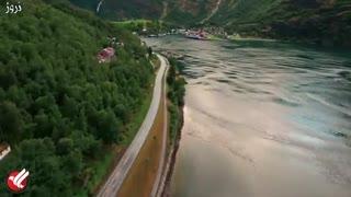 سفر به کشور نروژ