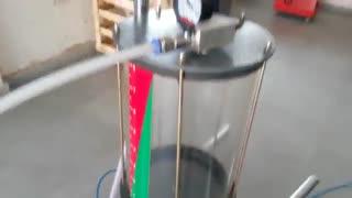دستگاه تعویض  روغن موتور| ساکشن روغن موتور بادی و برقی |  ویل تک