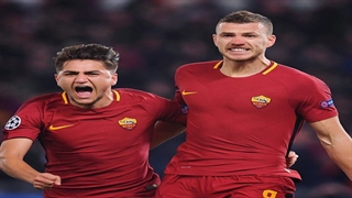 خلاصه سری آ: فیورنتینا 1-1 آ اس رم
