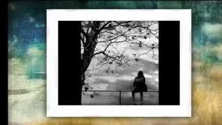پنجره ای رو به گریه : شعر و خوانش صنم نافع