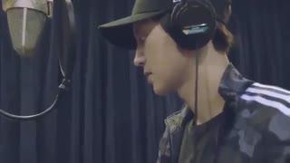 یک موزیک ویدیو عالی از چانیول اکسو