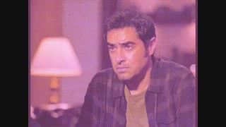 دانلود فیلم آن شب با بازی شهاب حسینی /لینک درتوضیحات