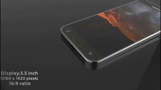 بررسی گلکسی جی 7 پرایم 2 سامسونگ (Samsung Galaxy J7 Prime 2)