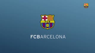 فول مچ بازی بارسلونا بی 1-1 ابرو