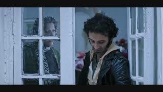 دانلود فیلم دارکوب  با بازی مهناز افشار و امین حیایی