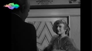 سکانس پایانی همشهری کین و ماجرای غنچه رز (Citizen Kane,1941)