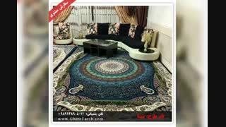 خرید فرش ماشینی | خرید فرش 1000 شانه