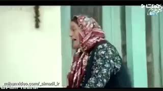 دانلود رایگان فیلم خجالت نکش با کیفیت [480p,HD] + نقد و دیالوگ