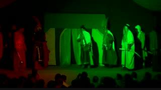 Theatre_Koshte_Faramushiha-Iraq-1397-[www.MahdiMouood.ir]