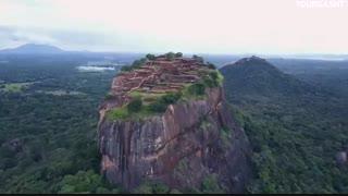 سریلانکا، کشوری زیبا و جزیره ای