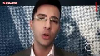 دلایل شروع مجدد ایرانهراسی در جهان چیست؟