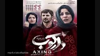 دانلود فیلم دارکوب[ایرانی]