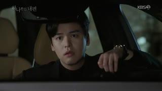 قسمت بیست و پنجم و بیست و ششم سریال کره ای تنها عشق من+زیرنویس +کامل My Only One 2018 با بازی یوئی