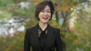 قسمت بیست و هفتم و بیست و هشتم  سریال کره ای تنها عشق من+زیرنویس +کامل My Only One 2018 با بازی یوئی