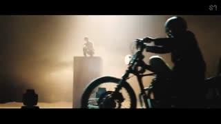 دانلود MV  جدید EXO  Tempo