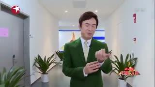 The Next S2 EP.5 خوانندگان چین