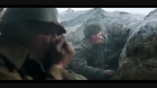فیلم سینمایی خارجی (28 مرد پانفیلوف) دوبله فارسی
