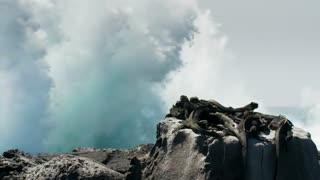 مستند سیارۀ زمین Planet Earth فصل دوم قسمت اول HD