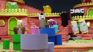 دانلود قسمت چهاردهم 14 سریال بالش ها - YouTube - سیما دانلود