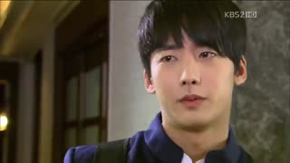 دانلود سریال کره ای مدرسه School 2013 با بازی کیم ووبین،لی جونگ سوک،پارک سه یونگ,چویی دنیل،جانگ نارا +زیرنویس فارسی(قسمت ششم)