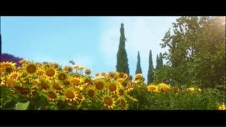 دانلود انیمیشن Albert 2015 دوبله فارسی