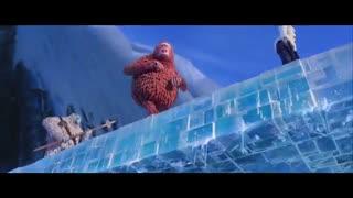 انیمیشن Missing Link 2019 - پیوند گمشده - هارمونی دانلود