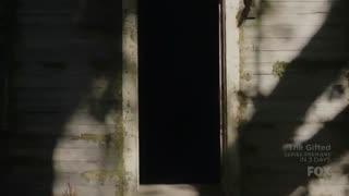 سریال جن گیر ( The Exorcist) فصل دوم قسمت 1 با زیرنویس فارسی