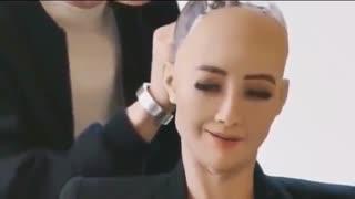 فناوری 2018 - خانه ترجمه دقیق