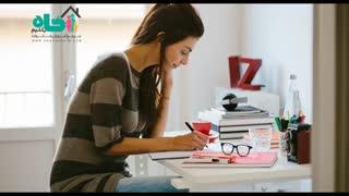 ۱۵ مورد از بهترین و پولسازترین شغل های خانگی در سایت های ایرانی