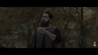 موزیک ویدئو شهر حسود از علی زند وکیلی
