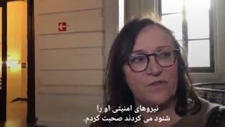 بلژیک؛ گزارش یورونیوز از محاکمه شهروندانی که به پناهجویان کمک کردند