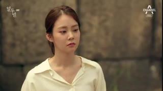 دانلود سریال کره ای دوازده شب 2018 Twelve Nights با بازی هان سونگ یون و شین هیون سو + زیرنویس فارسی آنلاین [قسمت پنجم]