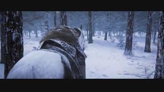 فیلم سینمایی تاریخی Furious