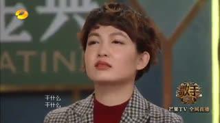 کلیپ باحال از خواننده چینی