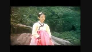 سریال کره ای هوانگ جین یی Hwang Jin Yi با زیرنویس فارسی