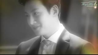 ★از حالا بگو به همه ، مال خودمه قلب تو ★میکس فوق العاده  شاد و احساسی و زیبا از سریال کره ای شریک مشکوک