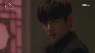 دانلود سریال کره ای قایم موشک 2018 Hide and Seek با بازی لی یو ری و اوم هیونگ کیونگ + زیرنویس فارسی [ قسمت 41 - 42 ]