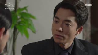 دانلود سریال کره ای قایم موشک 2018 Hide and Seek با بازی لی یو ری و اوم هیونگ کیونگ + زیرنویس فارسی [ قسمت 43 - 44 ]