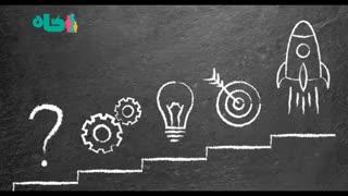 اهمیت استفاده از مدل پورتر در راه اندازی کسب و کارها