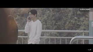 میکس فوق العاده عاشقانه احساسی کره ای