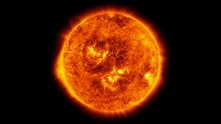 دستاوردی تازه با بهرهگیری از انرژی خورشید