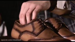 خرید اینترنتی کیف و کفش چرم  | فروشگاه اینترنتی مدیسه