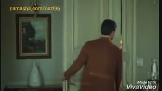 میکس  غمگین   عروس  استانبول  میکس  عاشقانه   کلیپ  غمگین   کلیپ  عاشقانه   اهنگ یه جوری   میکس  ترکی