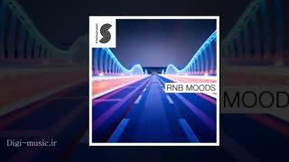 سمپل و لوپ RnB دانلود Samplephonics RnB Moods MULTiFORMAT