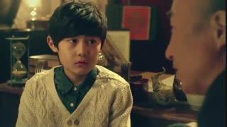 """قسمت چهارم سریال کره ای همسایه بغلی اکسو """"EXO Next Door"""" با بازی اعضای اکسو + زیرنویس فارسی"""